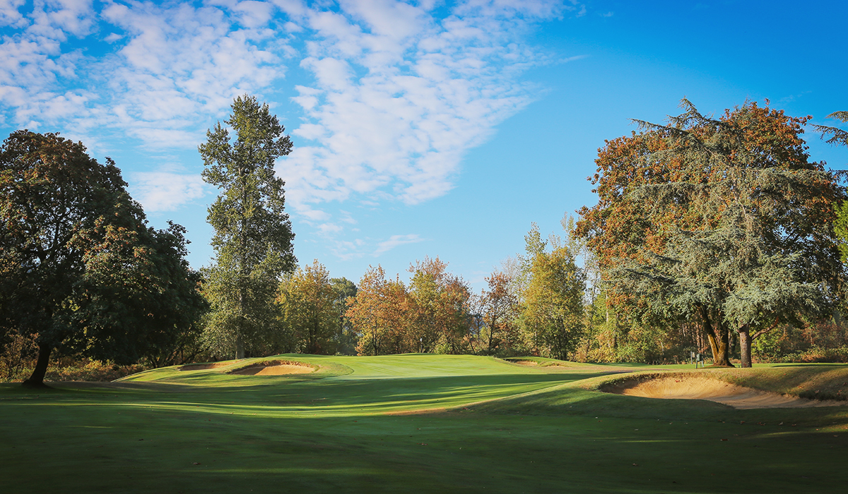 emerald valley golf club creswell or
